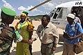 2014 11 06 AMISOM And AU Delegation visit in BeletWeyne-1 (15731411485).jpg
