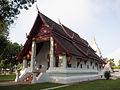 2014 11 Wat Phra That Bueng Sakat 2.jpg