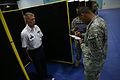 2014 DA 'Best Warrior' Competition 141009-A-GD362-013.jpg