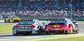 2014 DTM HockenheimringII Miguel Molina by 2eight 8SC5047.jpg