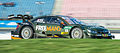 2014 DTM HockenheimringII Robert Wickens by 2eight DSC6035.jpg