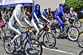 2014 Fremont Solstice cyclists 032.jpg