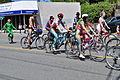 2014 Fremont Solstice cyclists 139.jpg