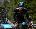 2014 Giro d'Italia, cataldo (17760646676).jpg