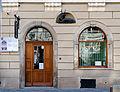 2014 Kłodzko, pl. Chrobrego 5 09.JPG