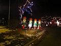 2014 Rotary Christmas Lights - panoramio (3).jpg