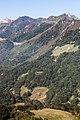 2014 Vista desde Pajares. Asturias. España.jpg