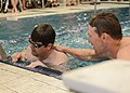 2014 Wounded Warrior Swimming Trials 140604-N-WJ261-125.jpg