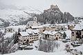 2015-02-24 13-09-08 1435.0 Switzerland Kanton Graubünden Vulpera Fontana.jpg