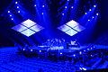 2015-03-04 ESC Alexa Feser by WikiofMusic-204.jpg
