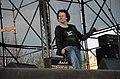 2015-04-24. День солидарности молодёжи в Донецке 465 .jpg