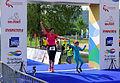 2015-05-31 10-05-57 triathlon.jpg