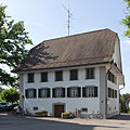 2015-Cham-Baenihaus.jpg