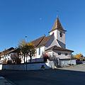 2015-Rebeuvelier-Kirche.jpg