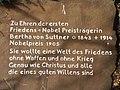 20150413 Friedensweg 11.JPG