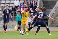 20150503 PSG vs Rodez 104.jpg