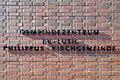 20151031110DR Dresden-Gorbitz Kirche Leutewitzer Ring 75.jpg