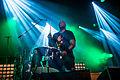 20151122 Eindhoven Epic Metal Fest Sepultura 0241.jpg