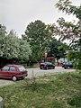 2015 Скопје Р. Македонија, Skopje ( R. of Macedonia ) - panoramio (32).jpg