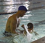 2015 Air Force Wounded Warrior Trials 150228-F-UG569-055.jpg