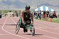 2015 Army Trials 150401-A-EV399-115.jpg