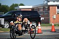2015 Department Of Defense Warrior Games 150621-A-XR785-239.jpg