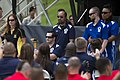 2015 Department of Defense Warrior Games Opening Ceremony 150619-D-DB155-011.jpg