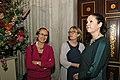2015 Erasmus Prize - 25 November 2015 - Stichting Praemium Erasmianum (115).JPG