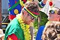 2015 Fremont Solstice parade - preparation 43 (18658292333).jpg