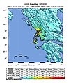 2015 Lefkada earthquake.jpg