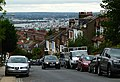2015 London-Shooters Hill, view of Woolwich from Eglinton Hill 10.JPG