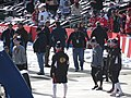 2015 NHL Winter Classic IMG 7841 (16321343775).jpg
