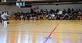 2015 Osan Cup 150930-F-CV567-878.jpg