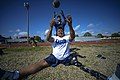 2015 USSOCOM All Sports Camp 150223-F-HA938-215.jpg