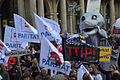 2016-04-23 Anti-TTIP-Demonstration in Hannover, (10394).jpg