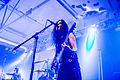 20160131 Köln Megaherz Erdwärts Tour Hello-O-Matic 0131.jpg