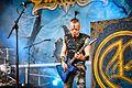 20160611 Loreley RockFels Ensiferum 0116.jpg