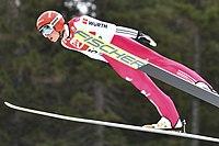 20161218 FIS WC NK Ramsau 9768.jpg