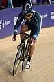 2016 2017 UCI Track World Cup Glasgow 20.jpg