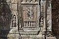 2016 Angkor, Preah Khan (05).jpg