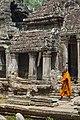 2016 Angkor, Preah Khan (48).jpg