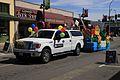 2016 Auburn Days Parade, 041.jpg