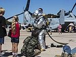 2016 Marine Corps Air Station Miramar Show 160924-M-AW923-003.jpg