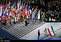 2016 Summer Paralympics opening ceremony 139506180943275728597264.jpg