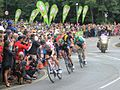 2016 Tour of Britain (7b Lap 3) 1.JPG