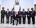 2017-05-05 Cerimónia de Condecorações com a Ordem de Timor-Leste.jpg