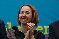 2017-05-14 NRW Landtagswahl by Olaf Kosinsky-121.jpg