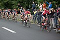 2017-07-02 Tour de France, Etappe 2, Neuss (22) (freddy2001).jpg