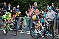 2017-07-02 Tour de France, Etappe 2, Neuss (61) (freddy2001).jpg