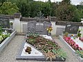 2017-09-10 Friedhof St. Georgen an der Leys (150).jpg